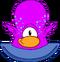 Cabeza de Zaryax VI icono