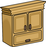 Cabinet sprite 001