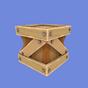 Caja de Crate y Cía Icono