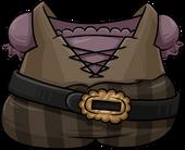 Corsair Coat icon