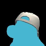 Fresh Lid icon