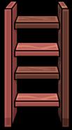 Furniture Sprites 944 002