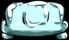 Inflatable Sofa sprite 005