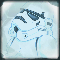 File:StormtrooperFreezeFrame.png