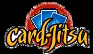 Card-fhyjitsu-logo