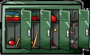 Casilleros 13