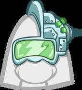 CyborgHat