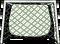 Disfraz de Arquero Imbatible icono