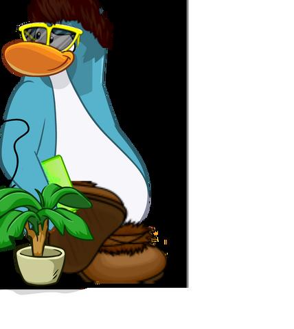 File:JWPengie's Second Custom Penguin.png