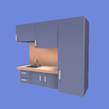Kitchen Cabinet icon
