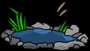 Koi Pond sprite 002