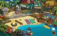 Teen Beach Movie Summer Jam Cove