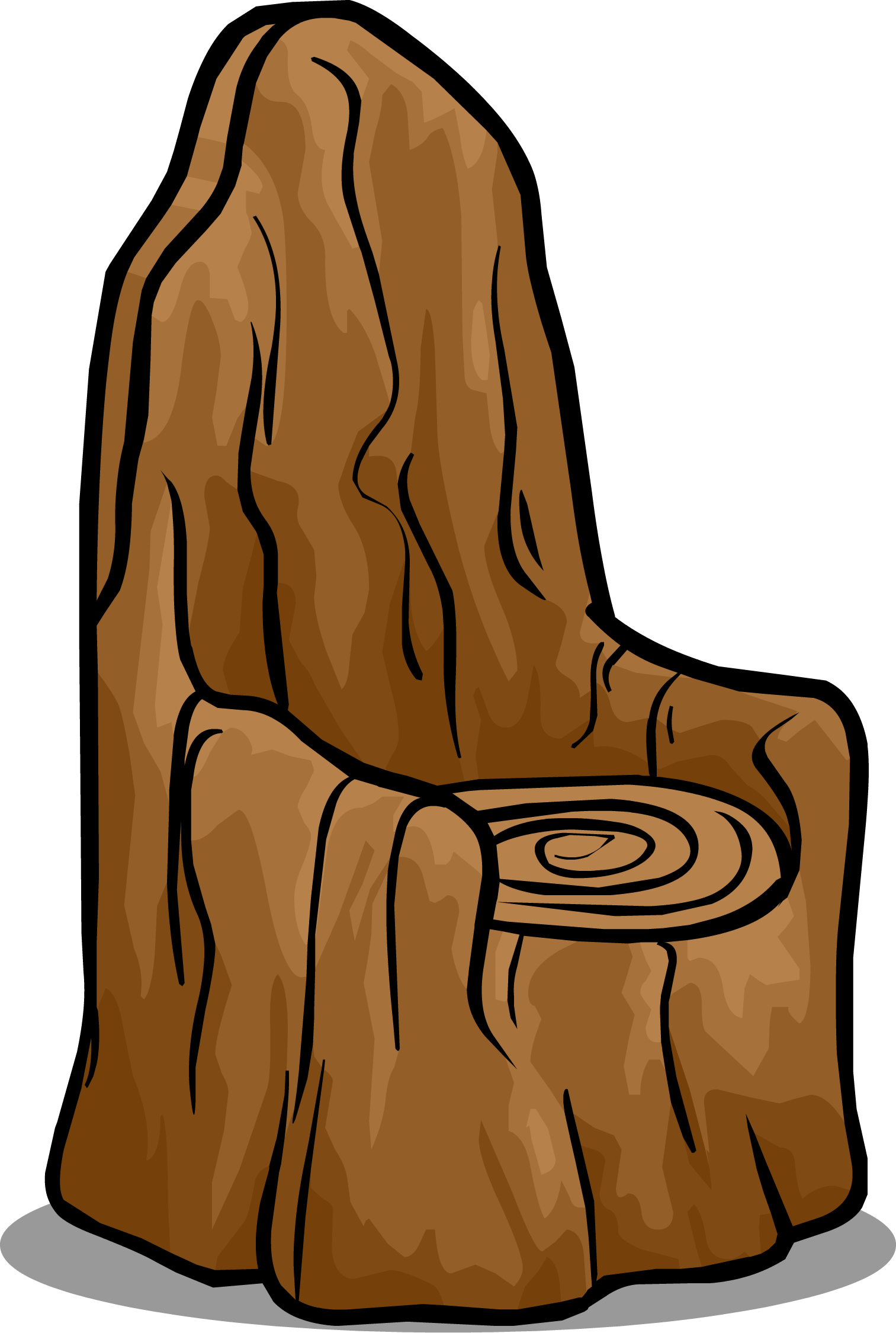 Tree Stump Chair Sprite 002.png