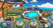 185px-Puffle Hotel Roof