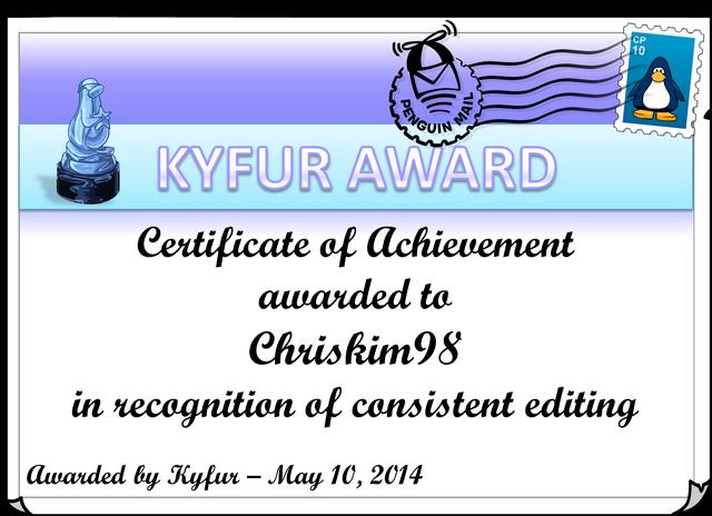 File:ChriskimAward2.png