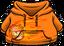 Clothing Icons 4599 Custom Hoodie