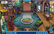 Cp-new-gift-shop