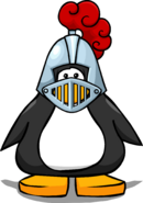 Knight'sHelmetPC