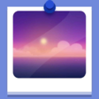 Lighting Sunset icon