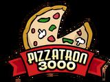 Pizzatrón 3000