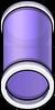 Long Puffle Tube sprite 033