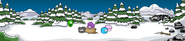 Mission 2 wilderness clearing puffles