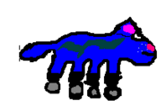 Sk8rbluscat-logo-3