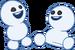 Snowgies icon