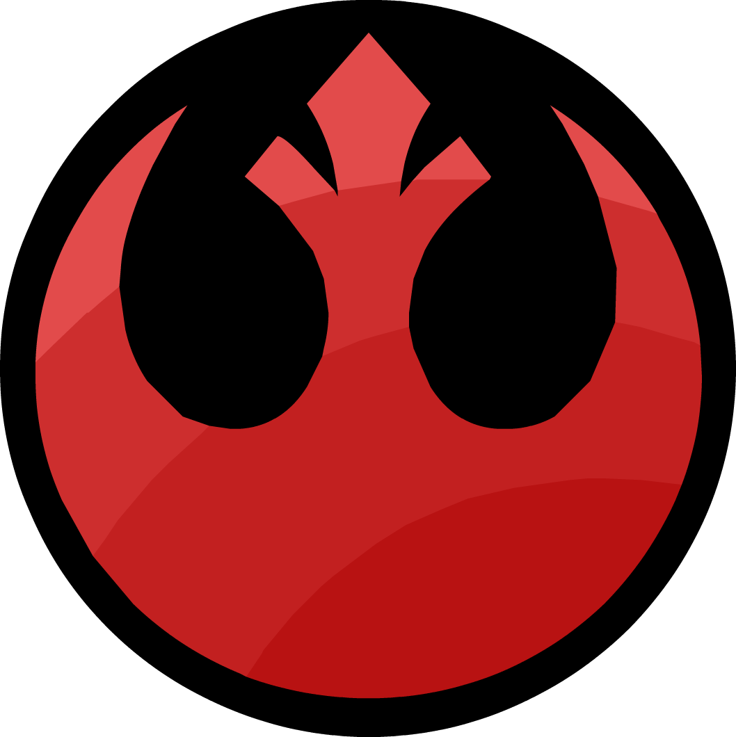 star wars rebels takeover club penguin wiki fandom powered by wikia