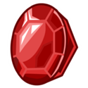 125px-Round Ruby icon