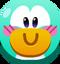 Emoji Blushing