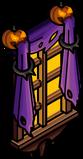 Jack-O-Lantern Curtains sprite 006