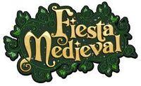 Logodelafiesta