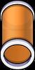 Long Puffle Tube sprite 039