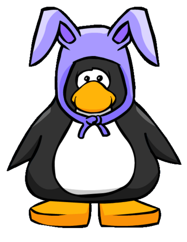 File:Purple bunny ears pc.png
