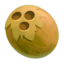 Quest item Coconuts icon