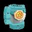 Quest item Empty Thermos icon