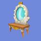 Star Vanity icon