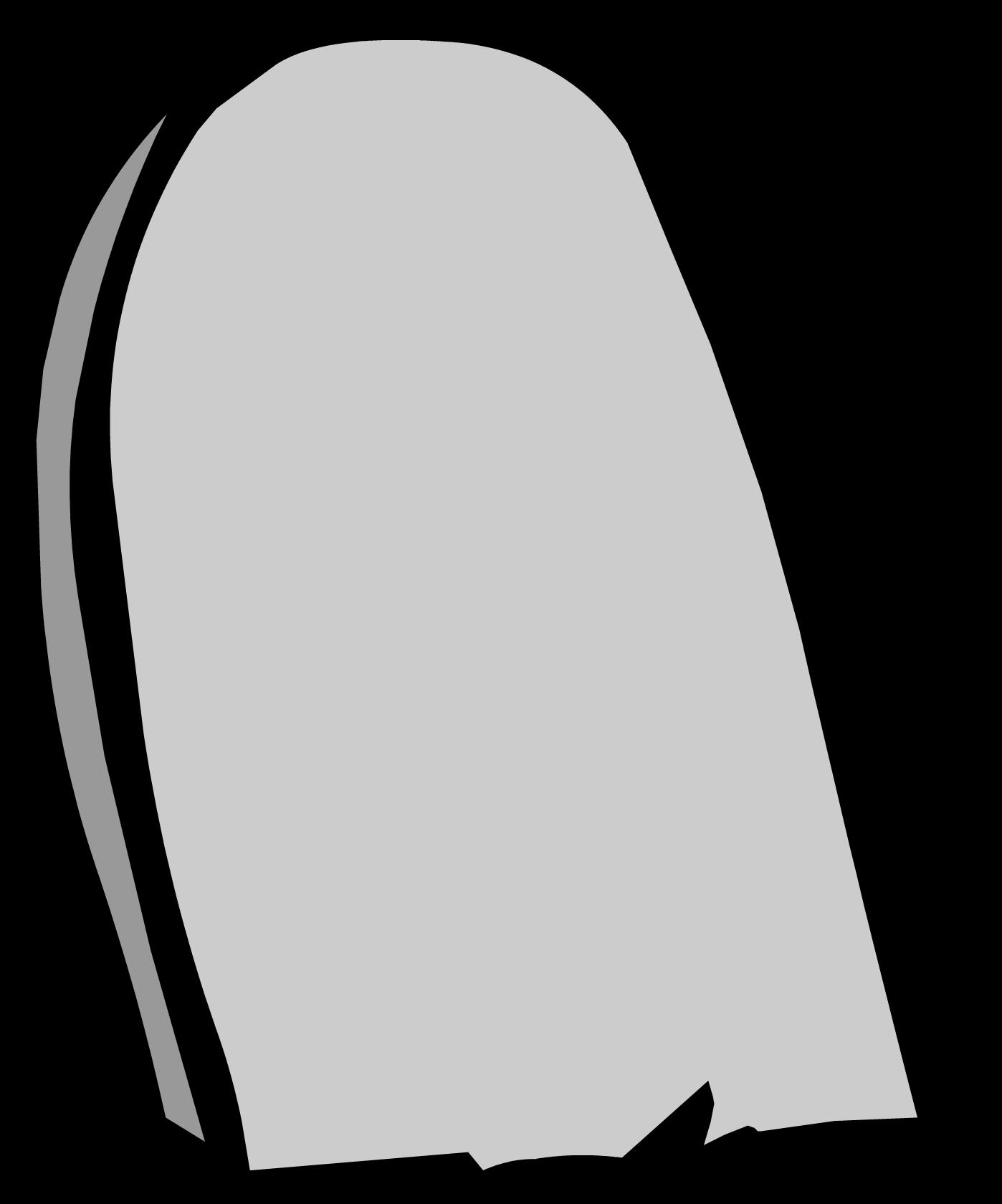 Image tombstoneg club penguin wiki fandom powered by wikia tombstoneg voltagebd Choice Image