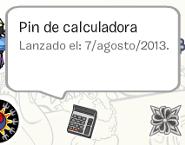 185px-Calculadora