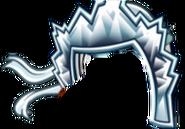 Another Blizzard Helmet Cutout