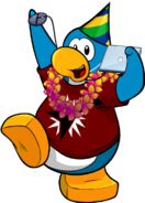 BluePuffle470 Graphic 3
