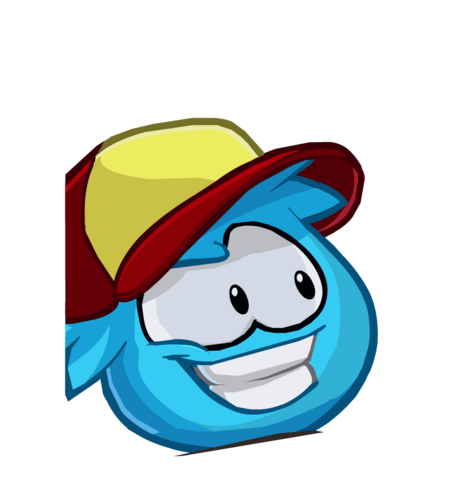 File:Blue Puffle35.png