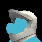 Casque-ade icon