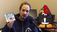 Club Penguin Music 8 - Elite Penguin Force