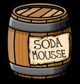 Cream Soda sprite 001 fr
