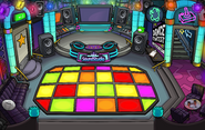 Dance Club 2014