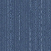 Fabric Denim icon