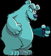 Herbert2
