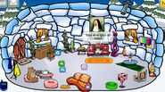 Igloo-de-happy77